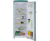 Exquisit Retro Kühlschrank : Exquisit retro kühlschrank preisvergleich günstig bei idealo kaufen