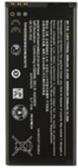 Image of MicroBattery Battery (Lumia 950)