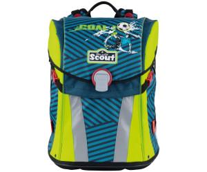 b4f6f695161c1 Scout Sunny Goalgetter ab 139