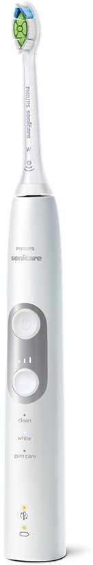 Philips Sonicare ProtectiveClean 6100 HX6877/28