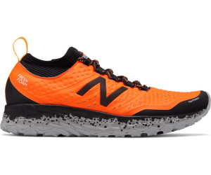 new balance trail homme test