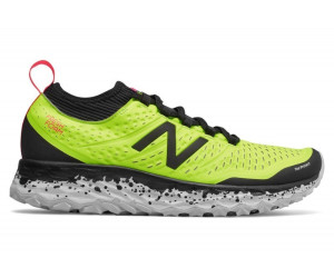 trail new balance homme