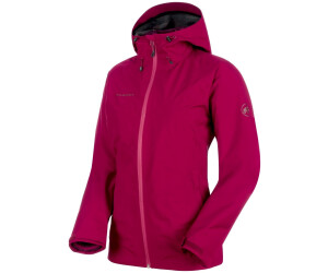newest ad2a4 bf0e7 Mammut Convey 3in1 Hardshell Jacket Women (1010-26490) ab ...