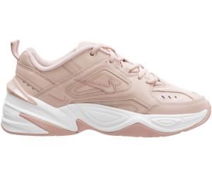 Nike M2K Tekno Women particle beige/summit white/particle ...