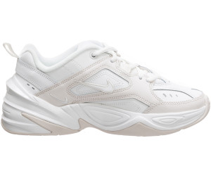 sale retailer 97861 b3ffd Buy Nike M2K Tekno Women phantom/summit white from £90.00 – Best ...