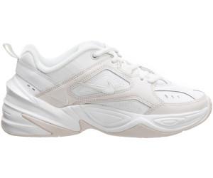 sports shoes 195c3 6dfc8 Nike M2K Tekno Women phantom summit white