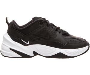 Nike M2K Tekno Women black/white/black ab € 79,99 | Preisvergleich ...