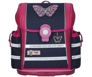 2e142ff69f75d McNeill Ergo Light 912 S Butterfly ab 169