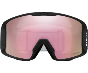 1d2547bef51 ... (matte black prizm hi pink iridium). Oakley Line Miner XM OO7093