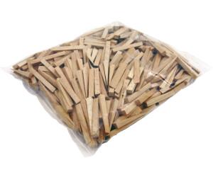 PARIERE Fliesenlegerkeile Holz (250 Stk.) (6601024180)