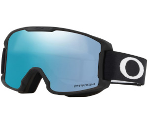 8ae6e513895 Buy Oakley Line Miner Youth Fit OO7095 from £50.94 – Best Deals on ...