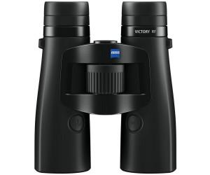 Zeiss Entfernungsmesser Nikon : Zeiss victory rf ab u ac preisvergleich bei idealo