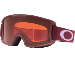 Buy Oakley Line Miner Youth Fit OO7095 from £50.94 – Best Deals on ... e9889b3c2f6