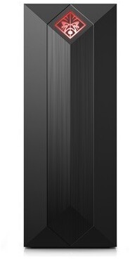 Image of HP OMEN Obelisk