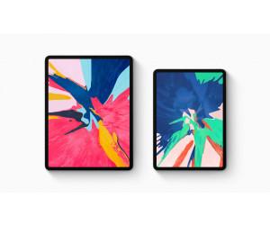 apple ipad pro 11 64gb wifi 4g silber ab 879 00. Black Bedroom Furniture Sets. Home Design Ideas