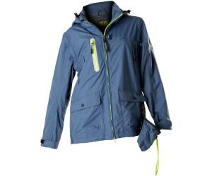 outdoor jacken damen wasserdicht hundesport