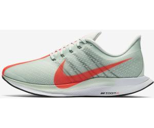 Nike Damen Zoom Pegasus 35 Turbo Fitnessschuhe: