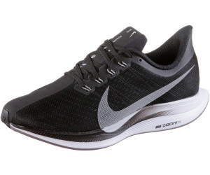 6601fba80a5df Buy Nike Zoom Pegasus Turbo Women from £96.20 – Best Deals on idealo ...