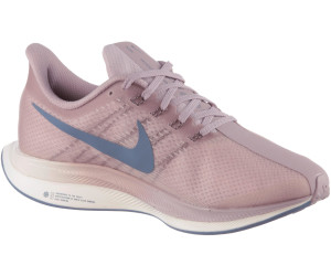 bfadc47050ee8 ... particle rose pale pink smokey mauve celestial teal. Nike Zoom Pegasus  Turbo Women