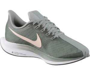 Nike Zoom Pegasus Turbo Women mica green/crimson tint/faded ...