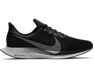 35 Zoom Pegasus Grey Nike 129 Greygunsmokevast Blackoil Turbo Ab xerdoCWB