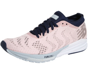 New Balance FuelCell Impulse Women ab 46,37
