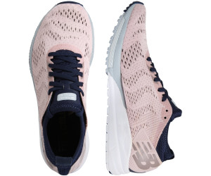 94362c80f8 New Balance FuelCell Impulse Women conch shell with light cyclone ab ...