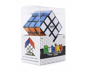 Cubo di Rubik 3 x 3 (233791) a € 10,56 | Miglior prezzo su idealo