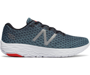 new balance beacon homme