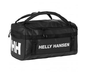 45b5ecec3c Buy Helly Hansen HH Classic Duffel Bag XS (67166) from £28.78 (2019 ...