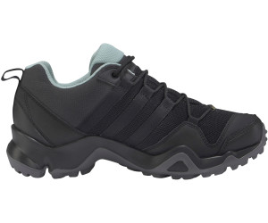 4509a1e58ef9b3 Buy Adidas Terrex Agravic XT GTX Women from £62.86 – Best Deals on ...