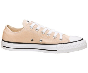 Converse Chuck Taylor All Star Classic Ox raw ginger ab 45