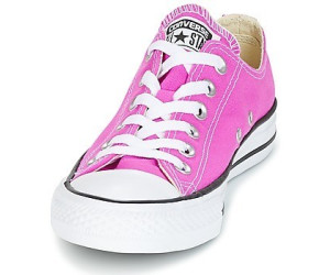 4b0dfb509905 Buy Converse Chuck Taylor All Star Classic Ox hyper magenta from ...