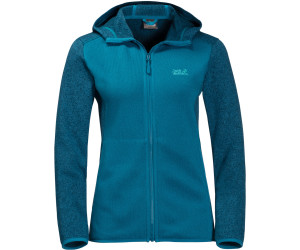 brand new b5720 e7e27 jack-wolfskin-elk-hooded-jacket-women-celestial-blue.jpg