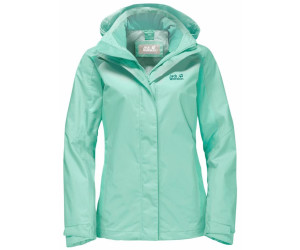 Jack Wolfskin THE Esmeraldas pale mint ab 83,78