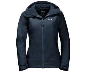 Jack Wolfskin Exolight Peak Jacket Women ab 169,99
