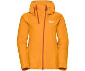 Skibekleidung gelb Preisvergleich | Günstig bei idealo kaufen