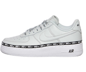reputable site c4d94 7f198 Nike Air Force 1 07 SE Premium Overbranded Women