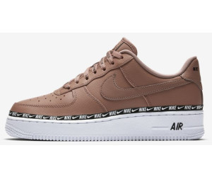 newest 59cd6 e0955 Nike Air Force 1 07 SE Premium Overbranded Women. 109,99 € – 408,36 €