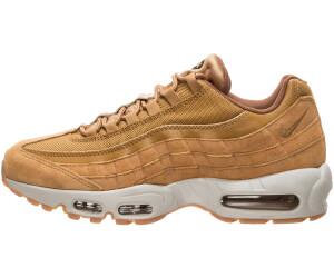 newest eff84 05a54 Nike Air Max 95 SE