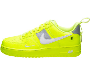 Buy Nike Air Force 1 '07 LV8 Utility from £79.99 – Best