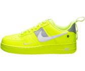 Nike Air Force 1 Lv8 Utility Nike Air Force 1 Lv8 Ul, HD