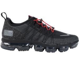 Air red Utility VaporMax blackanthracitehabanero Nike Run
