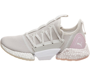puma hybrid rocket runner damen