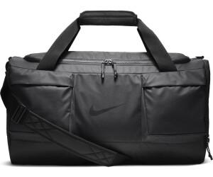 Nike Vapor Power Small (BA5543) ab 29,90 €   Preisvergleich bei ...