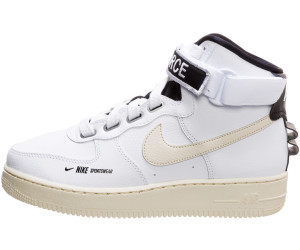 performance sportswear official store best authentic Nike Air Force 1 High Utility dès 72,00 € (aujourd'hui) sur ...