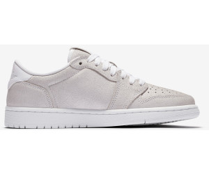 newest collection 43643 bd4c1 Nike Air Jordan 1 Retro Low NS Wmns