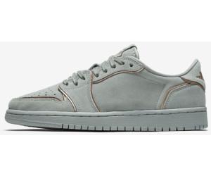 Nike Air Jordan 1 Retro Low NS Wmns ab 73,44