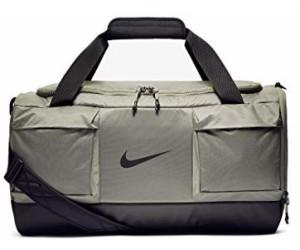 Estable no se dio cuenta carpintero  Nike Vapor Power (BA5542) desde 32,90 € | Compara precios en idealo
