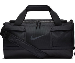 f17f0def4732d Nike Vapor Power (BA5542) ab 29